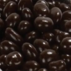 Yankee Traders Brand, Dark Chocolate Covered Espresso Beans ~ 2 Lbs.